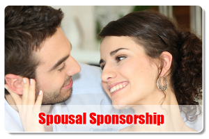 Best spousal sponsorship lawyer