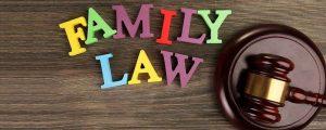 oakville family lawyer